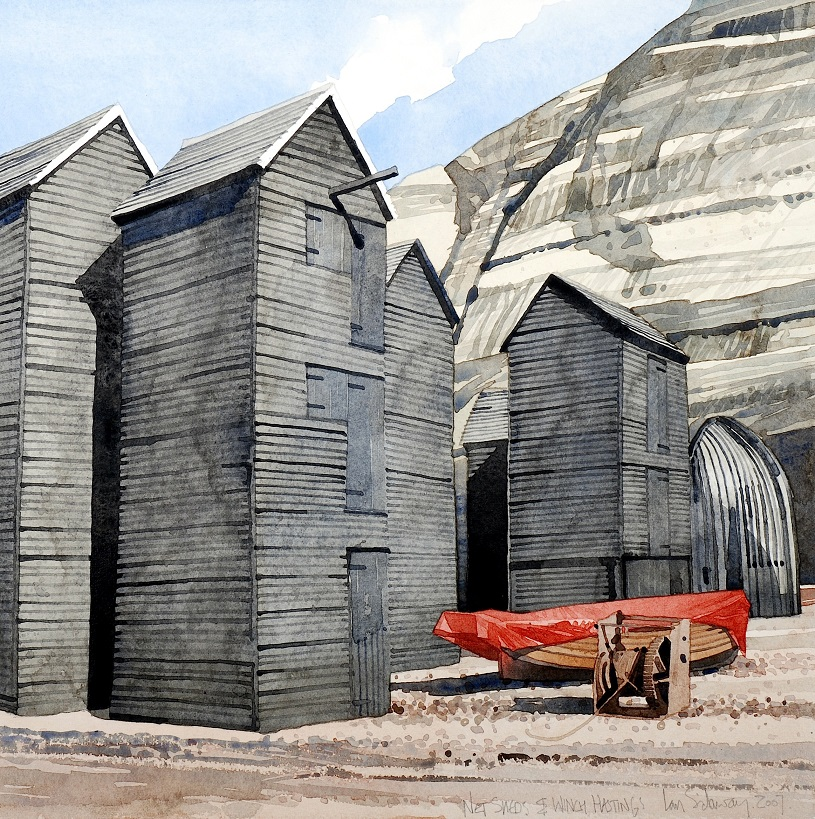 Hastings Net Sheds & Winch copy