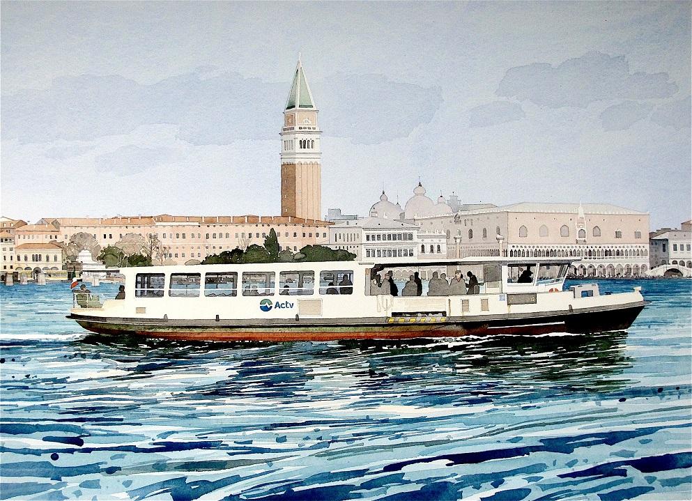 Venice Triptych 2. copy