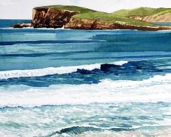 Scotland Oldshoremore & Eilean Na Haiteig copy