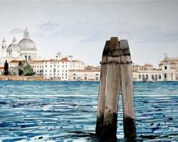 Venice Triptych 1. copy
