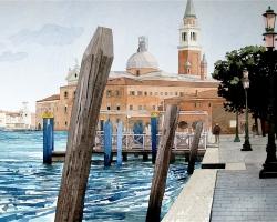 Venice Triptych 3. copy